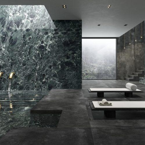 Marble / Stones