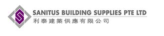 Sanitus Building Supplies Pte Ltd